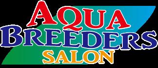 aqua-salon.png
