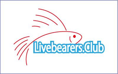 Livebearers_logo_a.png